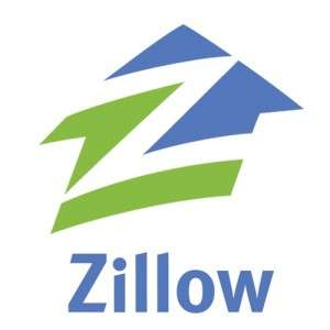 zillow_1327751021_600