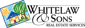 Whitelaw and Sons Real Estate Morgan Hill